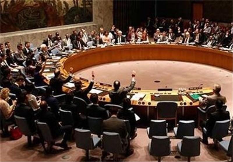 مجلس الأمن الدولی یتبنى بالإجماع قرارا لحل الأزمة السوریة