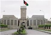 تاثیر پذیری ترکیب تیم دولت افغانستان از طالبان در نشست صلح استانبول