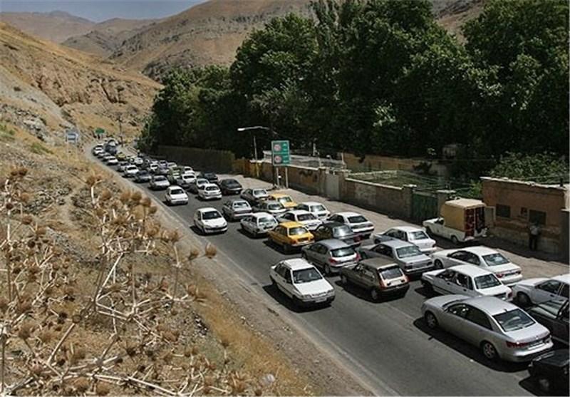 بوشهر| میزان تصادفات منجر به فوت در استان بوشهر 35 درصد کاهش یافت