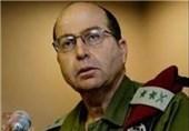 یعلون: آنچه در عربستان در جریان است به فرصتهایی برای اسرائیل تبدیل شده است
