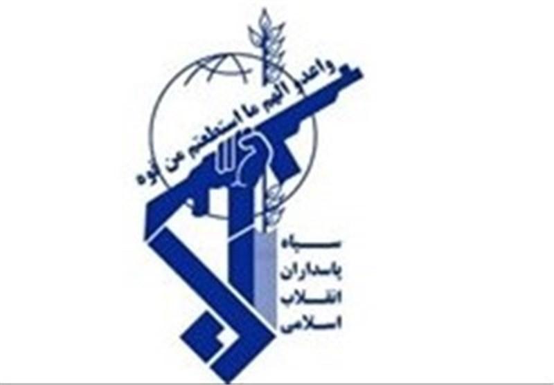 فی بیانه بمناسبة 22 بهمن .. الحرس الثوری : لن نسمح للأعداء بالاقتراب من بوابات الاقتدار الدفاعی والرّدعی للبلاد
