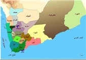 درگیری های شدید قبایل «منبه» یمن با نظامیان سعودی در مرز دو کشور