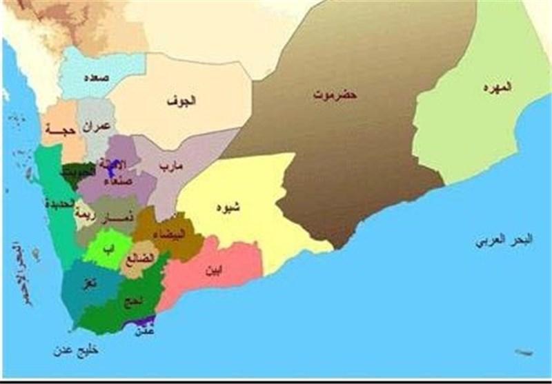 یمن حق شکایت از رژیمهای متجاوز عرب به دیوان بین المللی را دارد