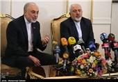 خطر اقدام نمادین در گام سوم ایران