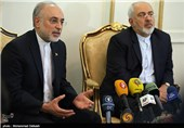 15 تیر؛ حضور ظریف و صالحی در کمیسیون امنیت ملی مجلس