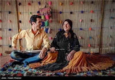 ایران/تصاویر منتخب تسنیم 6