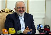 Iran Resolved to Bolster Africa Ties: FM