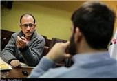 شرایط نامتعادل و تبعیض آمیز سینمای ایران، آدمها را به سمت کارگردانی سوق میدهد