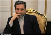 Iran Rejects US Claims on 'Suspension' of Sanctions after Final Nuclear Deal