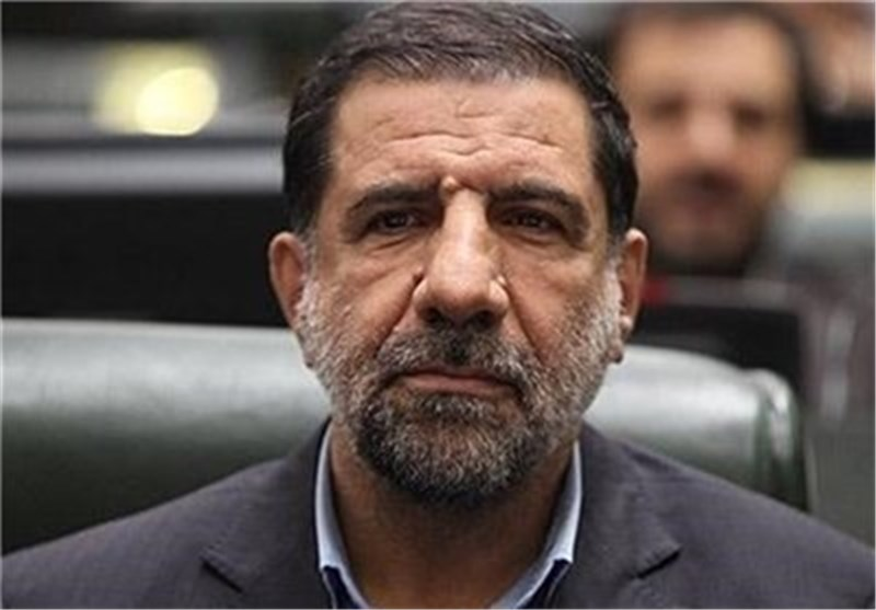Framework Nuclear Agreement Needs Correction: Iranian MP