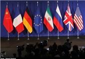 هیچ رئیسجمهور آمریکایی خواهان لغو توافق هستهای با ایران نخواهد بود