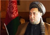 انتقاد تند معاون ریاست اجرایی دولت افغانستان از اشرف غنی