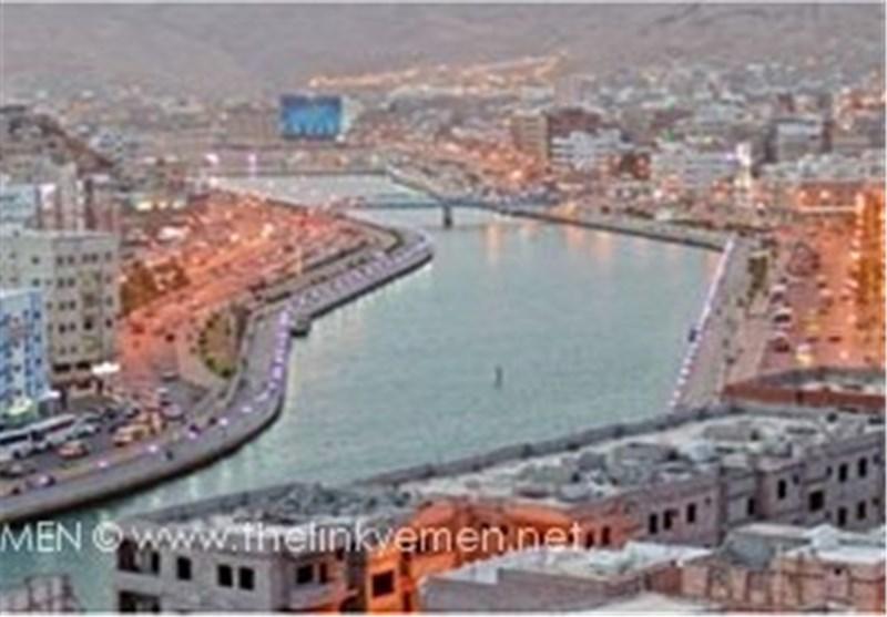 """""""حضرموت"""" یمن میدان جدید رقابت عربستان و امارات"""