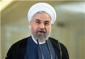 Anti-Iran Sanctions to Be Nullified Swiftly under Nuclear Deal: Rouhani