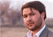 دعوت از شاعران افغانستانی برای شرکت در پویش «تسبیح نسیم»
