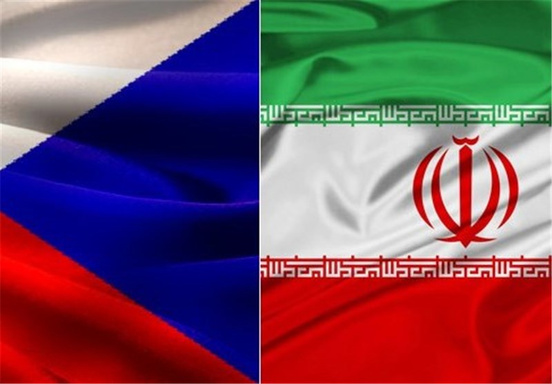Prague Keen to Boost Industrial Cooperation with Tehran: Czech Minister