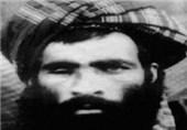 Taliban Leader Mullah Omar Is Dead: Report