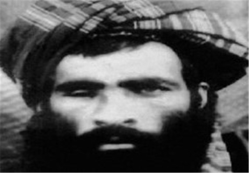 Taliban Leader Mullah Omar Is Dead: Report