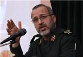 سردار سید تقی شاهچراغی