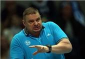 دستیار آلکنو به تیم ملی روسیه اضافه شد
