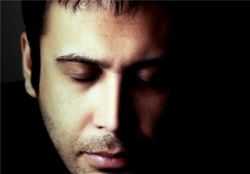 آیا محسن چاوشی آلبومش را بدون مجوز منتشر میکند؟