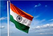 هند تصور می کند توسط ترامپ کنار گذاشته شده است