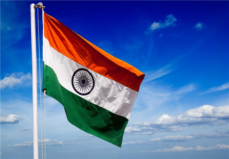 هند واردات نفت از روسیه را افزایش میدهد
