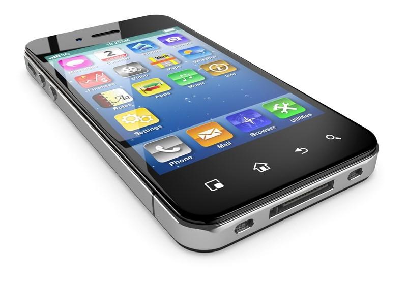 خبرگزاری تسنیم - بهترین گوشیهای هوشمند بازار با قیمت زیر ۶۰۰ هزار ...موبایل