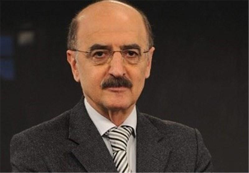 ارتش سوریه وارد «رقه» خواهد شد نه ترکیه/انتخابات برگزار شود «اسد» 70درصد آرا را کسب میکند