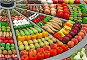 میوههای ضد فراموشی و آلزایمر