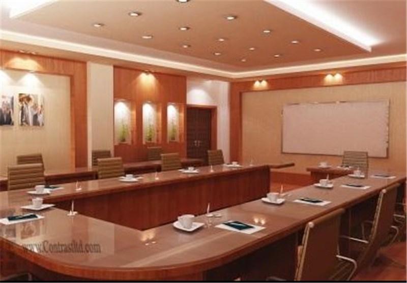 مرحله سوم طرح پایش و ارزیابی مصرف برق ادارات در پایتخت آغاز شد