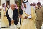 ریاض-کابل فضائی کوریڈور؛ سعودیہ کی داعش کو افغانستان منتقل کرنے کی خطرناک منصوبہ بندی