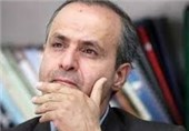 احمدی: پرونده دانشجویان بورسیه در دانشگاه تربیت مدرس بسته شد