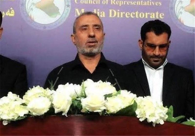 نماینده پارلمان عراق: موضع گیری وزارت خارجه در محکومیت حمله به آرامکو تاسف بار است