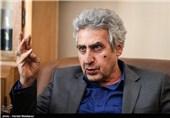 «مسعود جعفری جوزانی» فیلم یعقوب لیث صفاری را میسازد