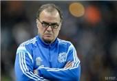 فوتبال جهان  افشای دلیل اخراج بیلسا دو روز پس از عقد قرارداد با لاتزیو