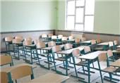 بزرگترین مجتمع آموزشی غرب گیلان در صومعهسرا افتتاح میشود//انتشار//