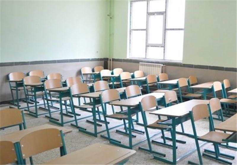 10 باب مدرسه به ظرفیت فضاهای آموزشی اردبیل افزوده میشود