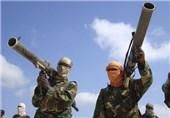 Shebab Gunmen Storm Kenya Village