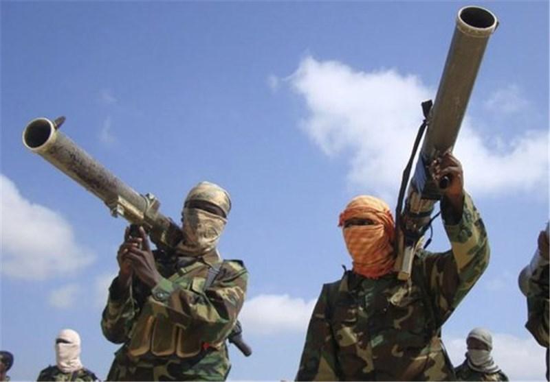 Car Bomb Rams Restaurant in Somali Capital: Police