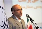 47 منطقه نمونه گردشگری در آذربایجان شرقی ثبت شد