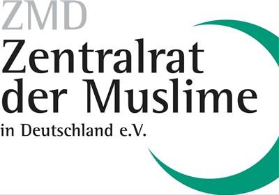 تهدیدهای پیاپی علیه شورای مرکزی مسلمانان در آلمان