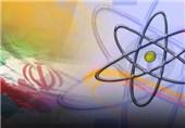 اقتصاد هستهای با برجام تعطیل شد