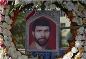 بیانیه وزارت دفاع به مناسبت سالگرد شهادت شهید صیاد شیرازی