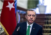 Erdogan Vows to Stand by 'Qatari Brothers' amid Crisis