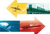 کدام کشورها در سال 97 از سبد تجارت خارجی ایران حذف شدند؟