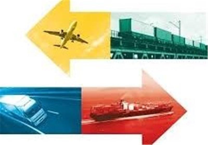 عبور صادرات از 7 میلیارد دلار در 2 ماه/ مازاد تراز تجاری حدود 1 میلیارد دلار شد