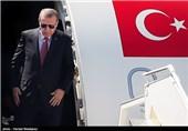 تُرک صدر رجب طیب اردغان جلد پاکستان کا دورہ کریں گے