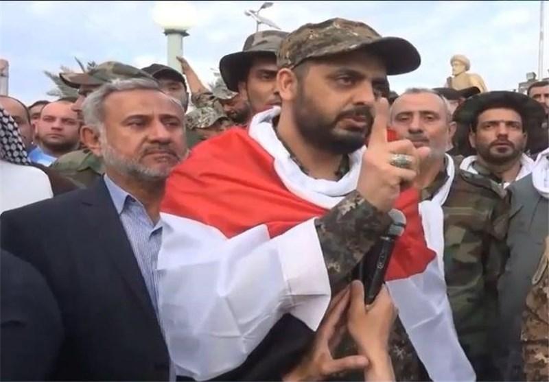 Halep Senaryosu Musul'da Tekrarlanmak İsteniyor