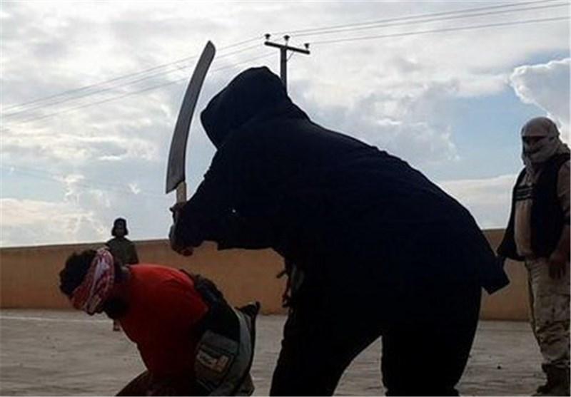 دیوان کیفری بینالمللی: اختیارات قانونی برای محاکمه داعش را نداریم